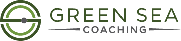 Green Sea Coaching